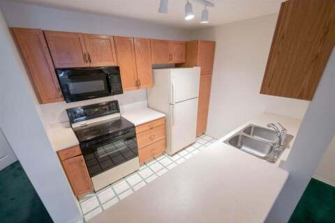 Condo for sale at 10511 42 Av NW Unit 307 Edmonton Alberta - MLS: E4207054
