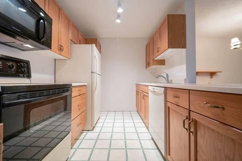 Condo for sale at 10511 42 Ave Nw Unit 307 Edmonton Alberta - MLS: E4140619