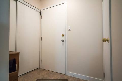 Condo for sale at 10730 112 St Nw Unit 307 Edmonton Alberta - MLS: E4149625