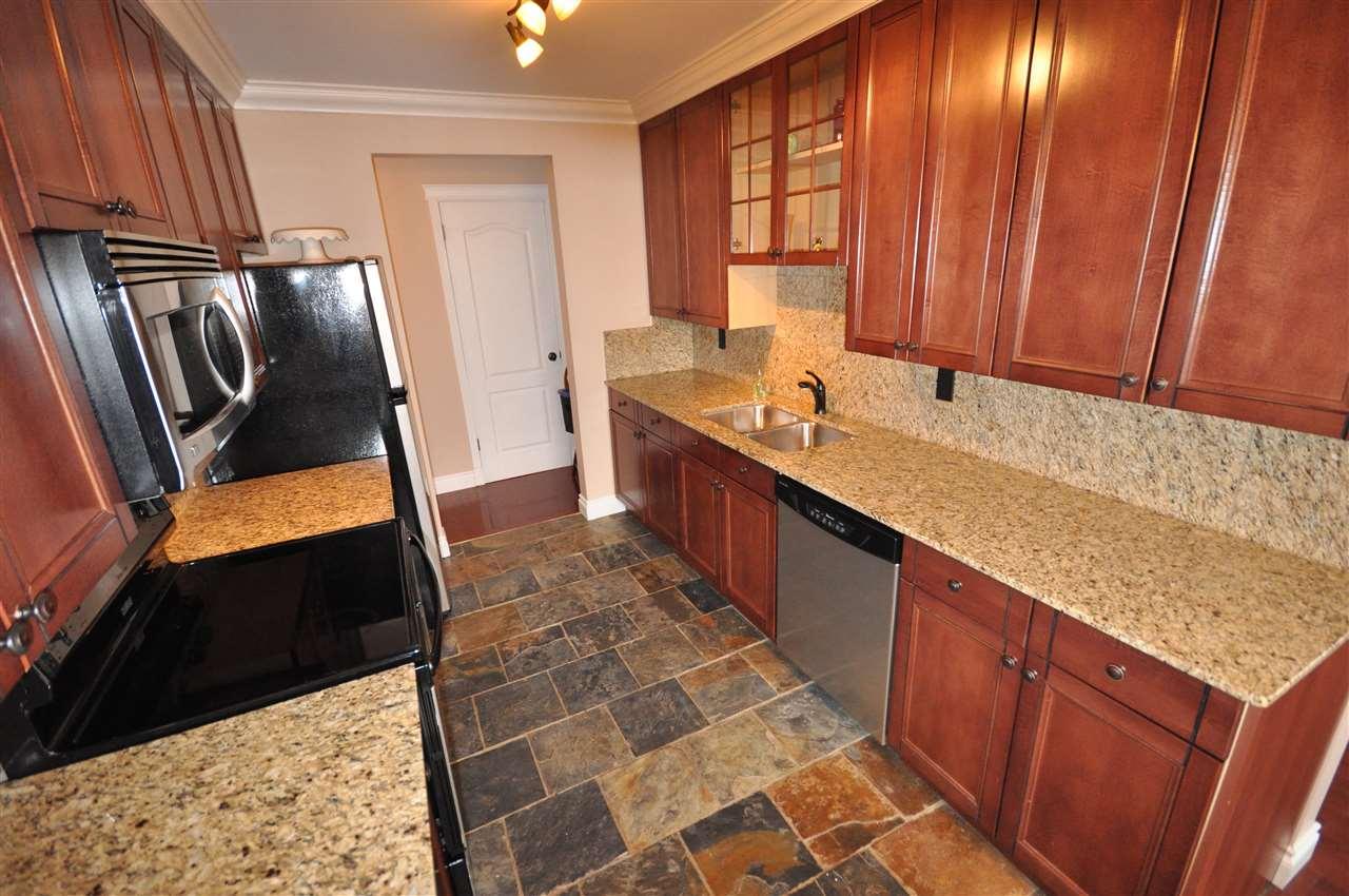 For Sale: 307 - 10745 83 Avenue, Edmonton, AB | 1 Bed, 1 Bath Condo for $207,000. See 16 photos!