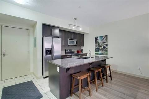 Condo for sale at 11203 103a Ave Nw Unit 307 Edmonton Alberta - MLS: E4157081