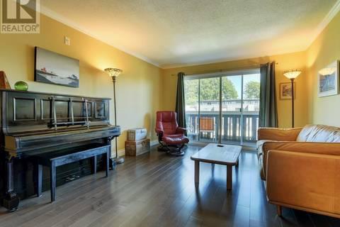 Condo for sale at 118 Croft St Unit 307 Victoria British Columbia - MLS: 412210