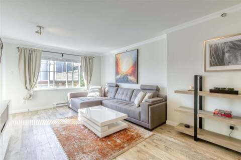 Condo for sale at 1205 Fifth Ave Unit 307 New Westminster British Columbia - MLS: R2470624