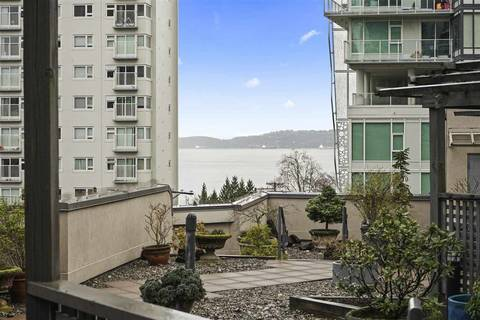 Condo for sale at 1208 Bidwell St Unit 307 Vancouver British Columbia - MLS: R2447539