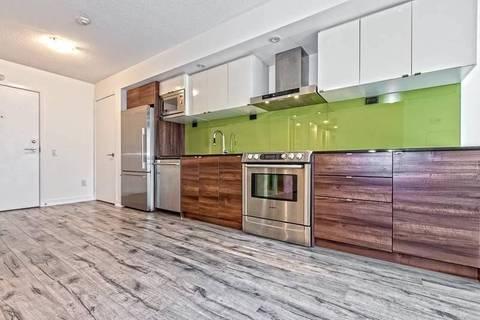 Apartment for rent at 121 Mcmahon Dr Unit 307 Toronto Ontario - MLS: C4443178