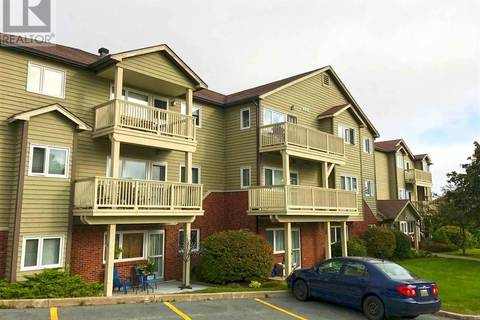 Condo for sale at 126 Farnham Gate Rd Unit 307 Clayton Park Nova Scotia - MLS: 201902421