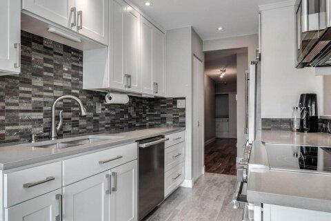 Condo for sale at 127 4th St E Unit 307 North Vancouver British Columbia - MLS: R2484455