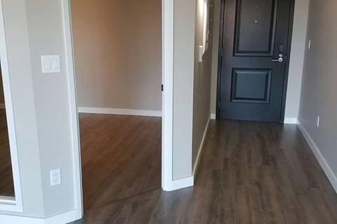 Condo for sale at 1291 Gordon St Unit 307 Guelph Ontario - MLS: X4415642