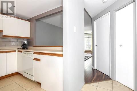 Condo for sale at 1326 Lower Water St Unit 307 Halifax Nova Scotia - MLS: 201912357
