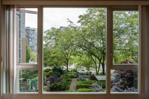 Condo for sale at 1328 Homer St Unit 307 Vancouver British Columbia - MLS: R2461945
