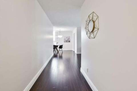 Condo for sale at 1415 Ghent Ave Unit 307 Burlington Ontario - MLS: W4906464