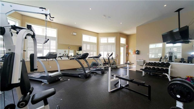 For Sale: 307 - 1450 Bishops Gate, Oakville, ON | 1 Bed, 1 Bath Condo for $396,700. See 20 photos!