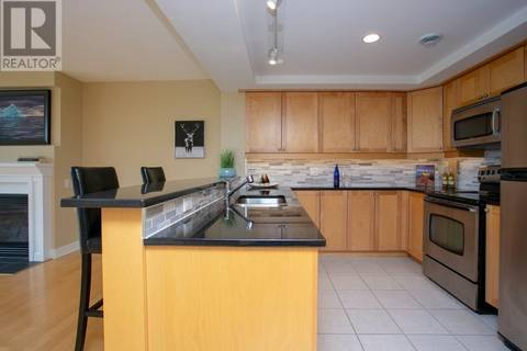 Condo for sale at 1479 Lower Water St Unit 307 Halifax Nova Scotia - MLS: 201914677