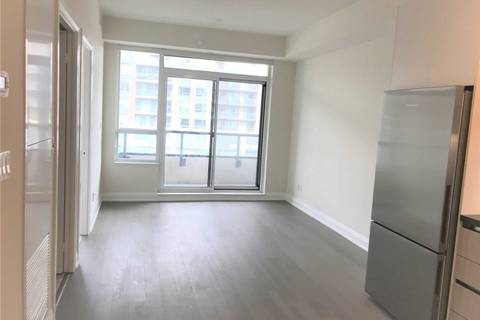 Apartment for rent at 15 Water Walk Dr Unit #307 Markham Ontario - MLS: N4546169
