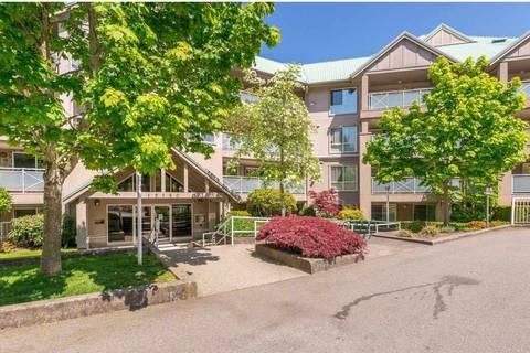 Condo for sale at 15150 29a Ave Unit 307 Surrey British Columbia - MLS: R2435977
