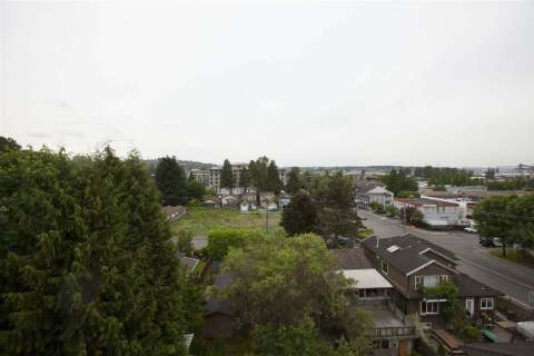 Condo for sale at 1519 Crown St Unit 307 North Vancouver British Columbia - MLS: R2461959