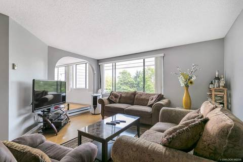 Condo for sale at 15272 19 Ave Unit 307 Surrey British Columbia - MLS: R2427693