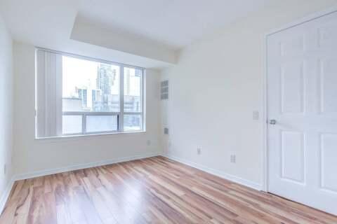 Apartment for rent at 155 Beecroft Rd Unit 307 Toronto Ontario - MLS: C4955283