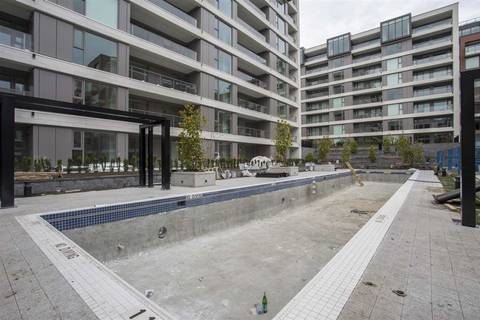 Condo for sale at 1571 57th Ave W Unit 307 Vancouver British Columbia - MLS: R2391953