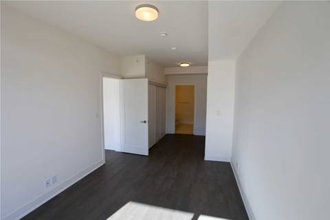 Apartment for rent at 1575 Lakeshore Rd Unit 307 Mississauga Ontario - MLS: W4394364