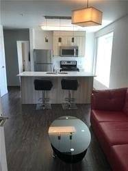 Condo for sale at 158 King St Unit 307 Waterloo Ontario - MLS: X4639754