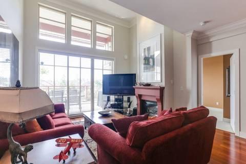 Condo for sale at 16483 64 Ave Unit 307 Surrey British Columbia - MLS: R2422392