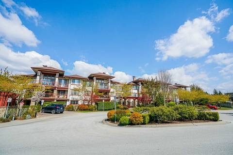 Condo for sale at 16499 64 Ave Unit 307 Surrey British Columbia - MLS: R2451146