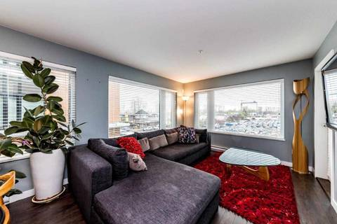 Condo for sale at 1673 Lloyd Ave Unit 307 North Vancouver British Columbia - MLS: R2363626