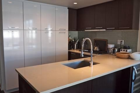 Condo for sale at 1680 4th Ave W Unit 307 Vancouver British Columbia - MLS: R2444324