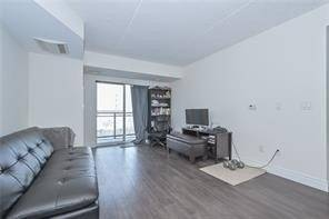 307 - 17 Kay Crescent, Guelph | Image 1