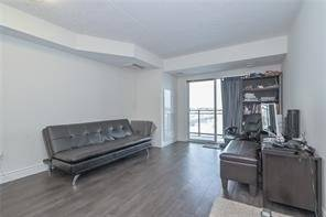 307 - 17 Kay Crescent, Guelph | Image 2
