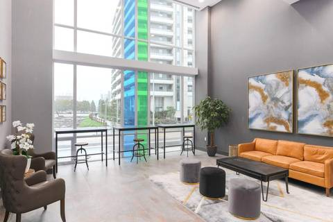 Condo for sale at 1708 Ontario St Unit 307 Vancouver British Columbia - MLS: R2414893