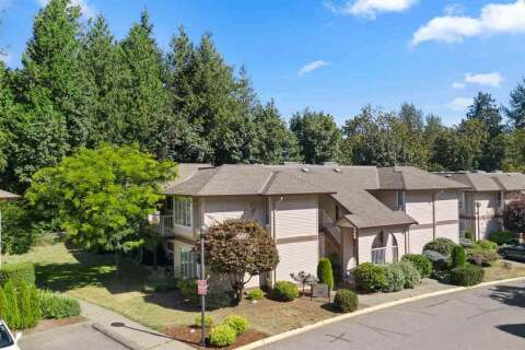 Townhouse for sale at 1750 Mckenzie Rd Unit 307 Abbotsford British Columbia - MLS: R2492842