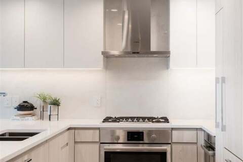 Condo for sale at 177 3rd St W Unit 307 North Vancouver British Columbia - MLS: R2470884