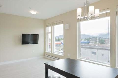 Condo for sale at 1838 Renfrew St Unit 307 Vancouver British Columbia - MLS: R2460191