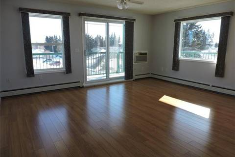 Condo for sale at 1881 17 St Unit 307 Didsbury Alberta - MLS: C4229591