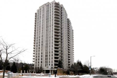 307 - 1900 The Collegeway Way, Mississauga | Image 1