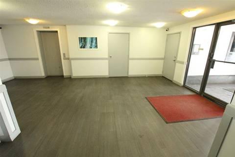 Condo for sale at 1945 105 St Nw Unit 307 Edmonton Alberta - MLS: E4140406