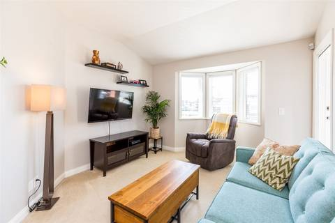 Condo for sale at 19774 56 Ave Unit 307 Langley British Columbia - MLS: R2437992
