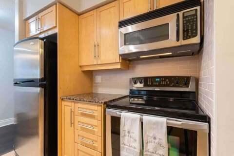 Condo for sale at 20 Blue Jays Wy Unit 307 Toronto Ontario - MLS: C4857196