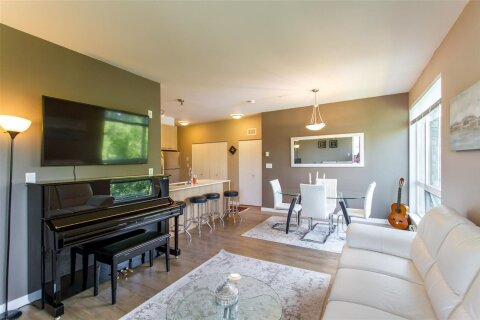 Condo for sale at 20331 Dewdney Trunk Rd Unit 307 Maple Ridge British Columbia - MLS: R2498371