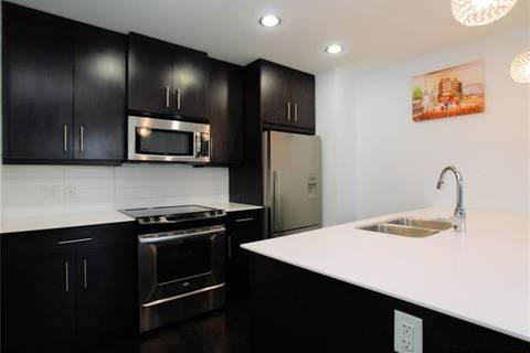 Condo for sale at 2040 Springfield Rd Unit 307 Kelowna British Columbia - MLS: 10180090