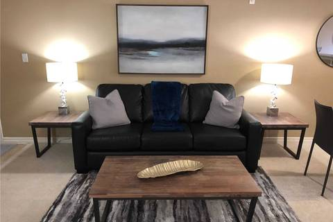 Condo for sale at 2085 Appleby Line Unit 307 Burlington Ontario - MLS: W4740067