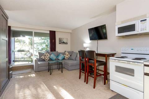 Condo for sale at 2109 Whistler Rd Unit 307 Whistler British Columbia - MLS: R2432846