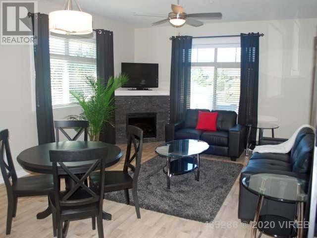 Condo for sale at 2111 Meredith Rd Unit 307 Nanaimo British Columbia - MLS: 465286