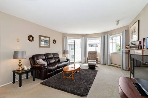 Condo for sale at 22222 119 Ave Unit 307 Maple Ridge British Columbia - MLS: R2379249
