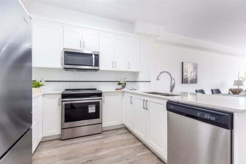 Condo for sale at 22577 Royal Cres Unit 307 Maple Ridge British Columbia - MLS: R2480557