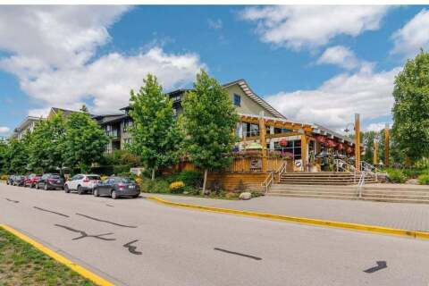 Condo for sale at 23285 Billy Brown Rd Unit 307 Langley British Columbia - MLS: R2459874