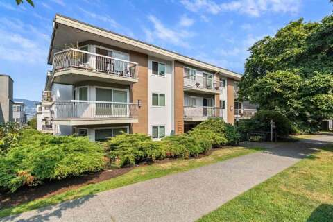 Condo for sale at 2335 York Ave Unit 307 Vancouver British Columbia - MLS: R2495517