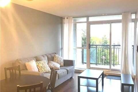 Apartment for rent at 2379 Central Park Dr Unit 307 Oakville Ontario - MLS: W4911234